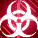 Plague Inc Premium APK