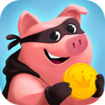app-icons-coinmaster