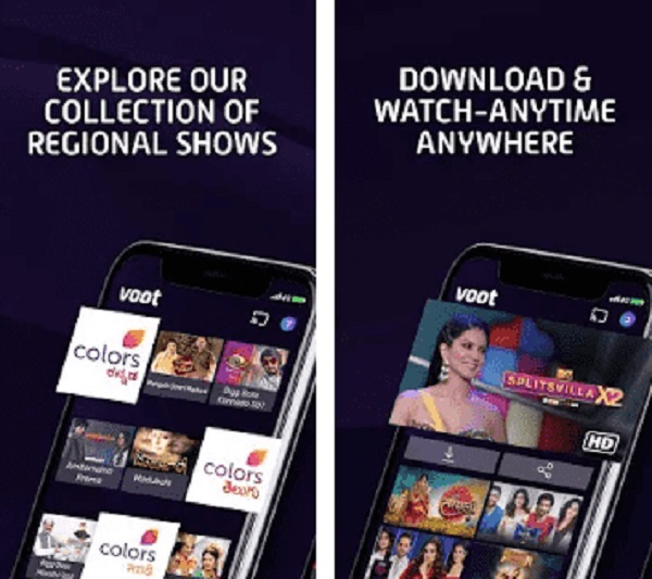download-voot-for-android