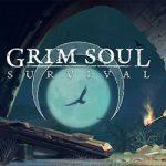 grim-soul-dark-fantasy-survival-4605