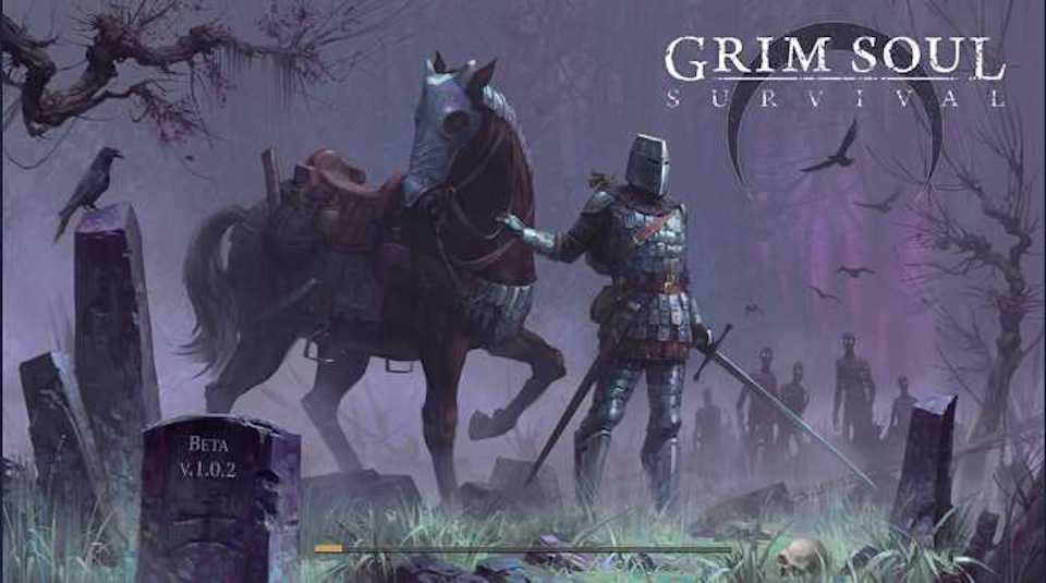 grim-soul-dark-fantasy-survival-mod