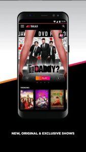 ALT Balaji MOD APK Download [Premium Unlocked] 2021 9