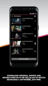 ALT Balaji MOD APK Download [Premium Unlocked] 2021 10