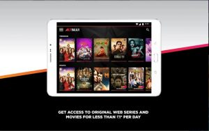 ALT Balaji MOD APK Download [Premium Unlocked] 2021 5