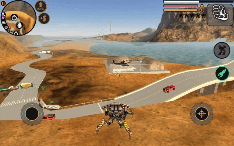 evegas-crime-simulator-gameplay-second-768x480 (1)