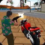 vegas-crime-simulator