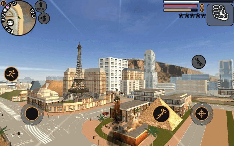 vegas-crime-simulator-gameplay-first-768x480 (1)