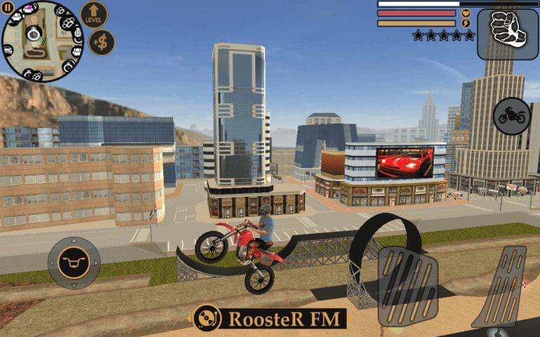 vegas-crime-simulator-gameplay-third-768x480 (1)
